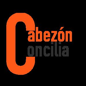 Cabezonconcilia