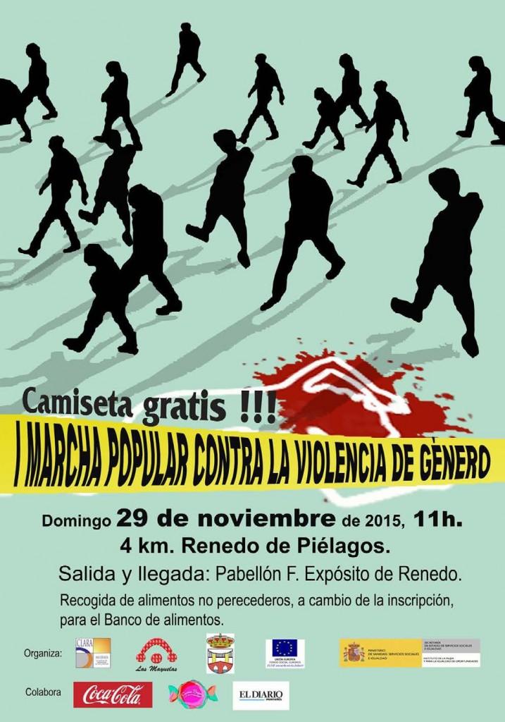 i-marcha-popular-contra-la-violencia-de-genero